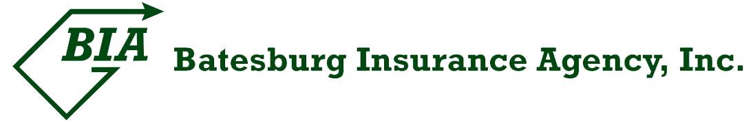 Batesburg Insurance Agency